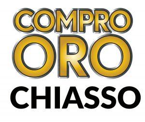 COMPRO ORO CHIASSO