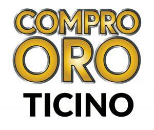 COMPRO ORO TICINO