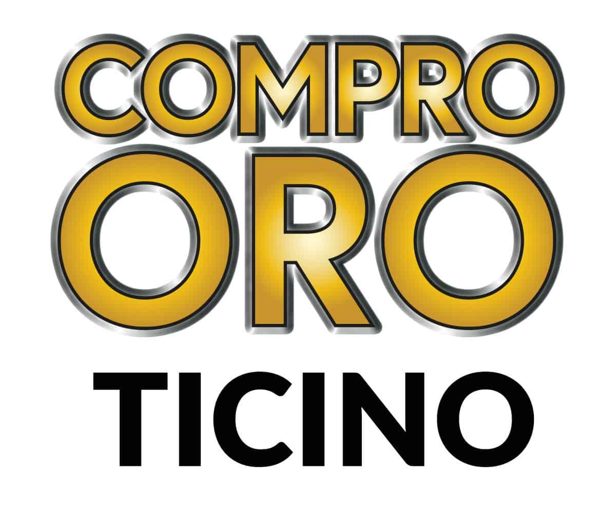 Quotazione Compro Oro Ticino